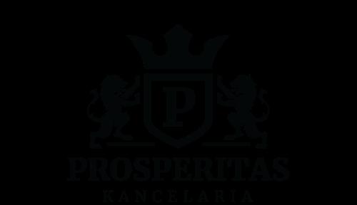 logo prosperitas