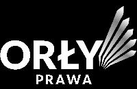 Anuluj Kredyt - Kancelaria Prosperitas - Kraków